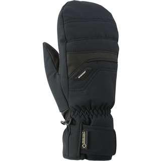 Ziener GORE-TEX® GLYNDAL Skihandschuhe Herren black