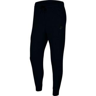 Nike Tech Fleece Sweathose Herren black/black