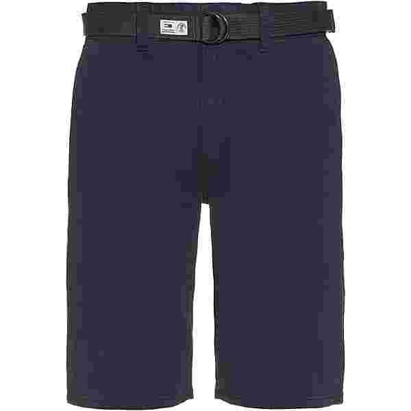 Tommy Hilfiger Shorts Herren twilight navy