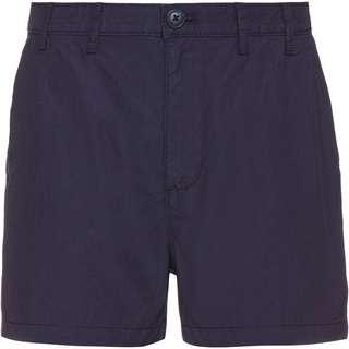 Tommy Hilfiger Essential Shorts Damen twilight navy