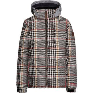 Protest Dory Snowboardjacke Kinder canvas