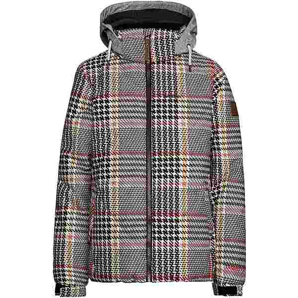 Protest DORY JUNIOR Snowboardjacke Kinder canvas
