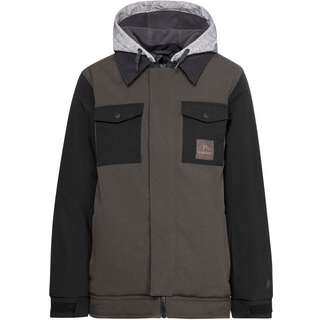 Protest Air Snowboardjacke Kinder swamped
