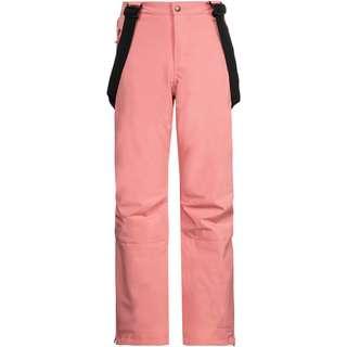 Protest Sunny JR Snowboardhose Kinder think pink