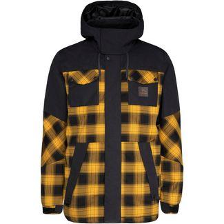 Jacken in gelb im Online Shop von SportScheck kaufen