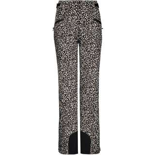 Protest Skihose Damen true black