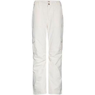Protest Skihose Damen canvas