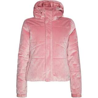 Protest Skijacke Damen think pink