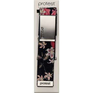 Protest Kaila Gürtel Damen true black