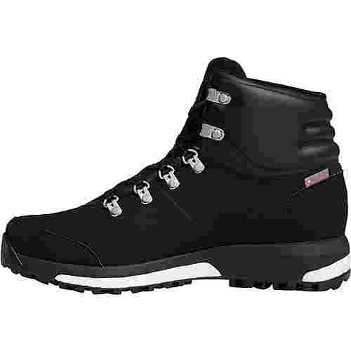 adidas Terrex Pathmaker CP Winterschuhe Herren core-black