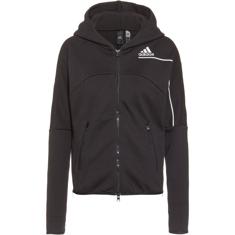 adidas -  ZNE Trainingsjacke Damen