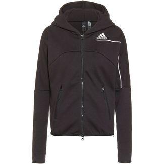 adidas ZNE Trainingsjacke Damen black