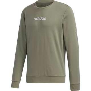 Adidas Pullover Online Adidas Funktionssweatshirt Damen