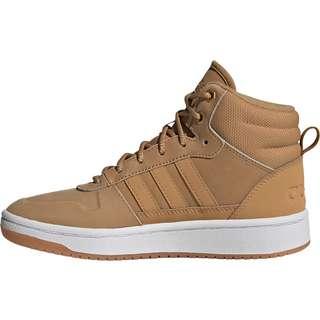 adidas FROZETIC K Sneaker Kinder st stan