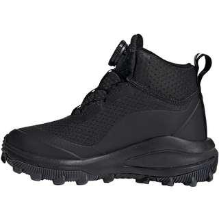 adidas FortaRun BOA ATR C. Multifunktionsschuhe Kinder core black