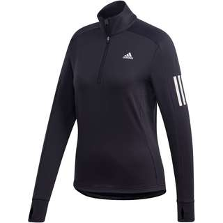 adidas WARM Funktionsshirt Damen black