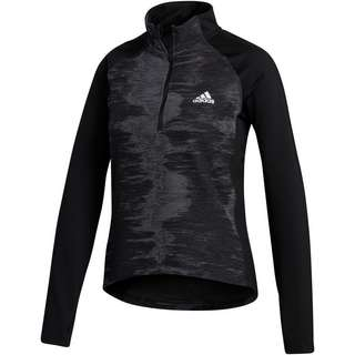 adidas AERO.READY Funktionsshirt Damen black
