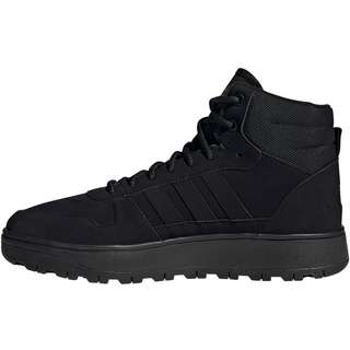 adidas Frozetic Sneaker Herren core black
