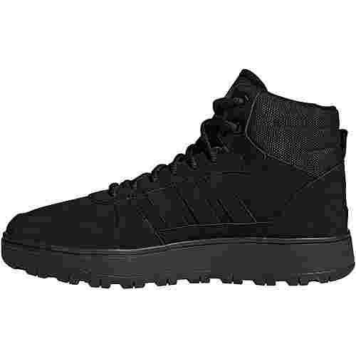 adidas Frozetic Sneaker Herren core black