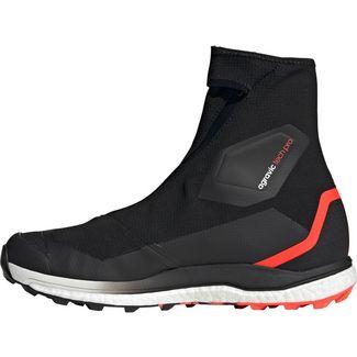 Trailrunning Schuhe » Trailrunning für Herren von adidas im