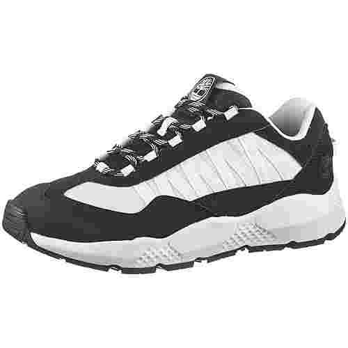 TIMBERLAND Ripcord Sneaker Herren black-white