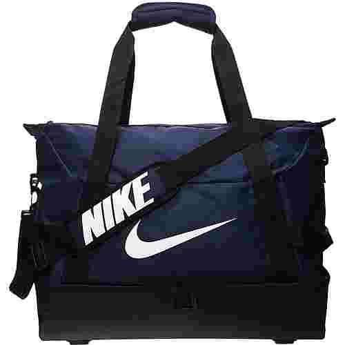 Nike Academy Team L Sporttasche dunkelblau / weiß