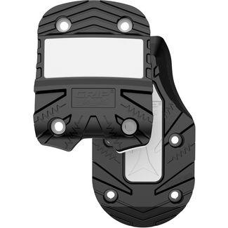 ATOMIC CANTABLE GRIPWALK PAD 22-24.5 Grip Walk Sohle black