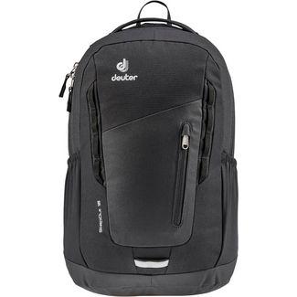 Deuter Rucksack StepOut 16 Daypack black