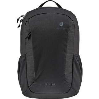Deuter Rucksack Vista Skip Daypack black