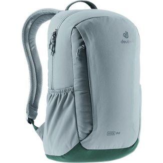 Deuter Rucksack Vista Skip Daypack sage-foret