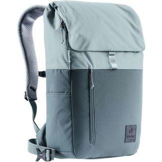 Deuter Rucksack UP Seoul Daypack teal-sage