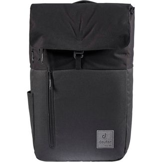 Deuter Rucksack UP Seoul Daypack black