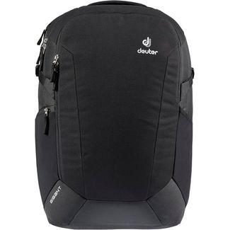 Deuter Rucksack Gigant Daypack black