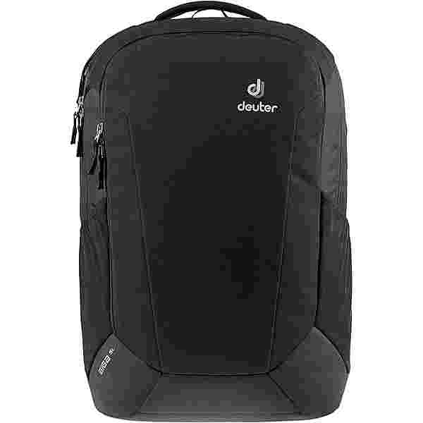Deuter Rucksack Giga SL Daypack black