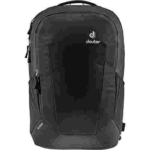 Deuter Rucksack Giga Daypack black