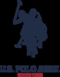 Weitere Artikel von U.S. Polo Assn.