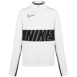 Pullover & Sweats für Herren von Nike in weiß im Online Shop
