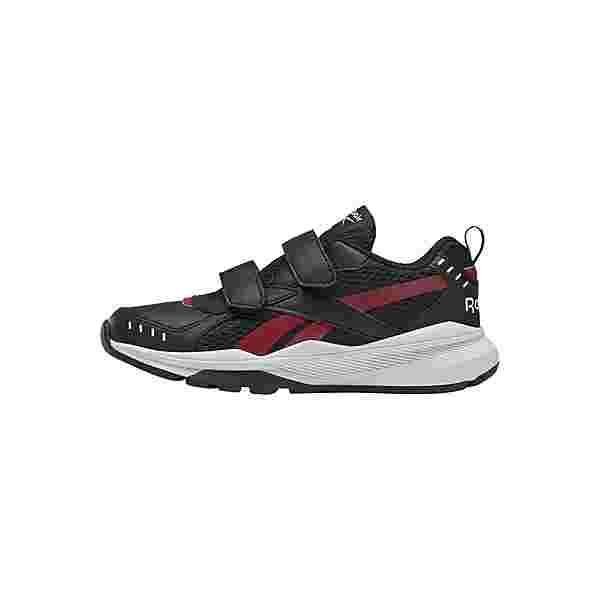 Reebok Reebok XT Sprinter Alt Shoes Sneaker Kinder Black / Flash Red / White