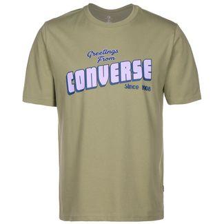 Converse Shirts für Herren im Online Shop von SportScheck kaufen
