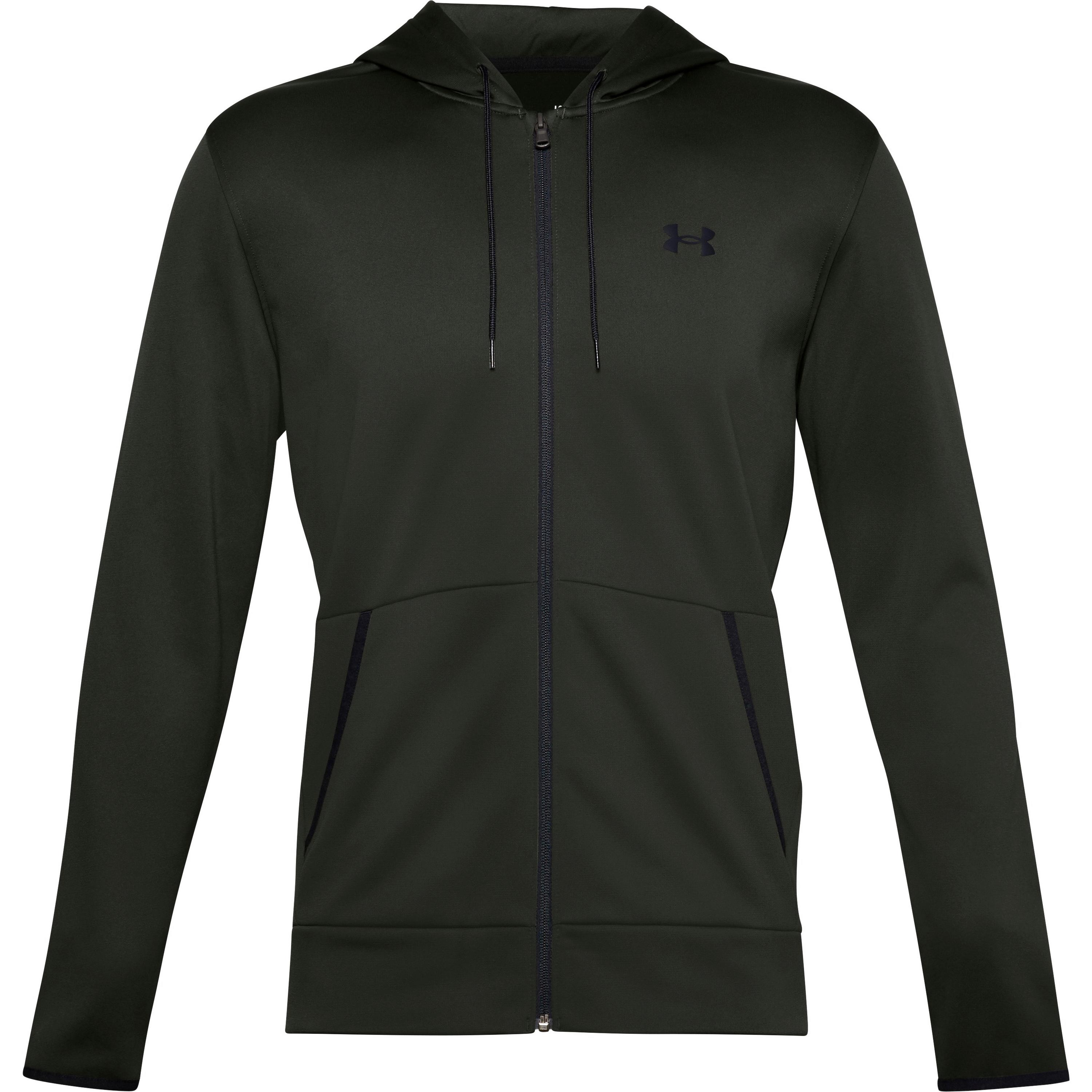 under armour -  Trainingsjacke Herren