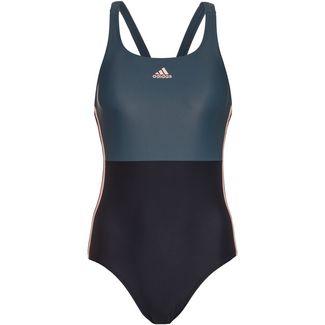 Badeanzüge sportlich & stylisch jetzt online bei SportScheck