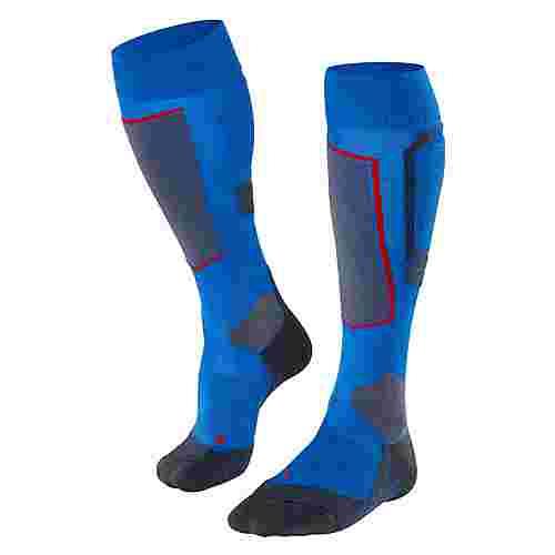 Falke SK4 Wool Skisocken Herren cobalt blue (6941)