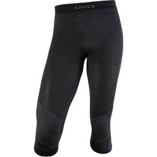 Uyn Funktionsunterhose Herren black-anthracite