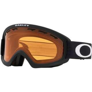 Oakley O Frame 2.0 PRO YOUTH Skibrille matte black
