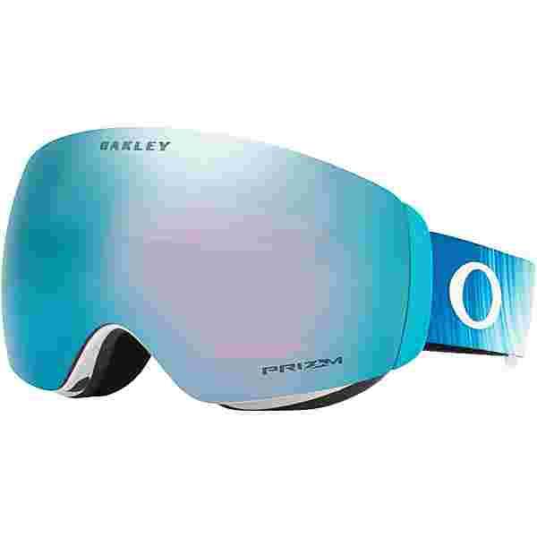 Oakley FLIGHT DECK XM Skibrille mikaela shiffrin sig aurora