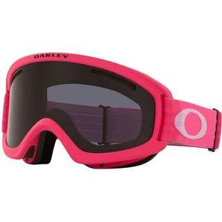 Oakley O Frame 2.0 PRO YOUTH Skibrille rubine lavender