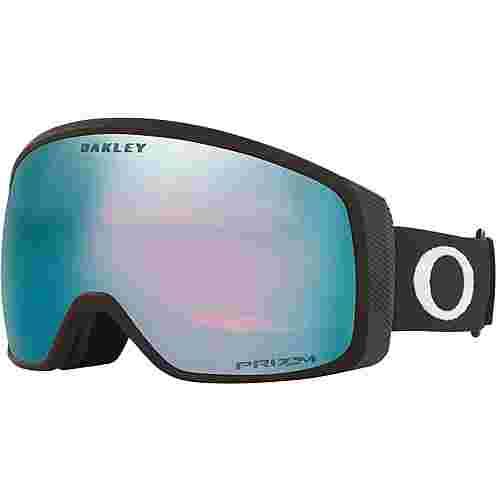 Oakley FLIGHT TRACKER XM Skibrille matte black