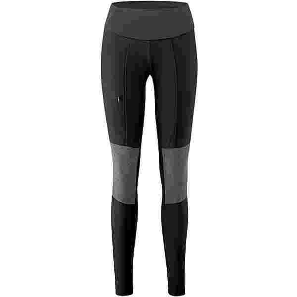 Maier Sports Ophit Plus 2.0 Tights Damen black