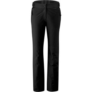 Maier Sports Vroni Skihose Damen night sky
