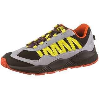TIMBERLAND Ripcord Sneaker Herren medium grey nubuck